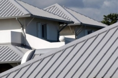 300px-pic1_metal-roof-copy-min