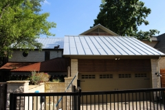Standing-seam-house-roof_1269-min
