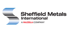 Sheffield Metals International